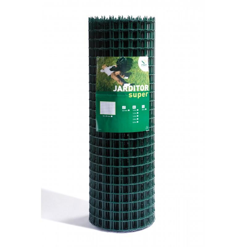 grillage soud fil 3 0 theo lourd h180 socma gri. Black Bedroom Furniture Sets. Home Design Ideas