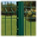 Poteaux pour panneaux
